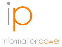 Information Power