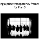 Price Transparency Framework Thumbnail